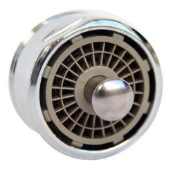 hihippo-water-saving-aerator-one-touch