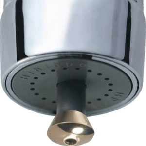 HiHippo Tap Aerator Water Saving