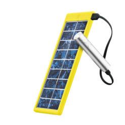 sunstream-pro-solar-powerbank-kit