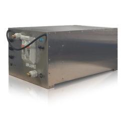 Blue Nova Lithium Ion Battery 6kWh