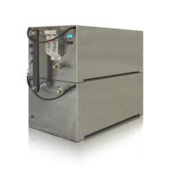 Blue Nova Lithium Ion Battery 12kWh