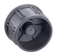 Neoperl 0.25L/min Atomizer Aerator Insert