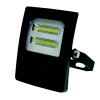 Floodlight P-Series