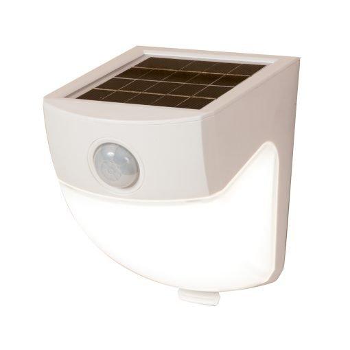 LED Floodlight White