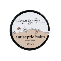 simply-bee-antiseptic-beeswax-balm-125ml_front_500x500