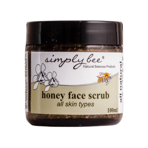 simply-bee-honey-face-scrub-100ml_500x500