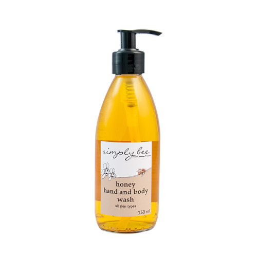 simply-bee-honey-hand-body-wash_front_500X500