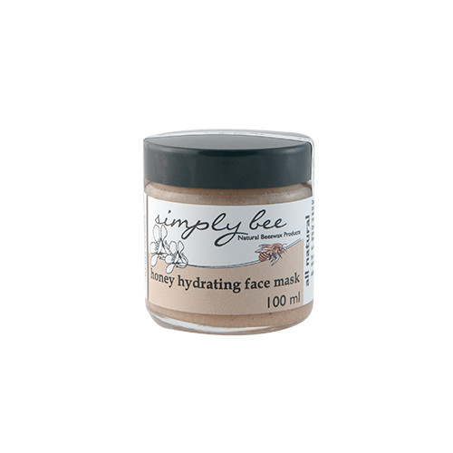 simply-bee-honey-hydrating-face-mask_front_500x500