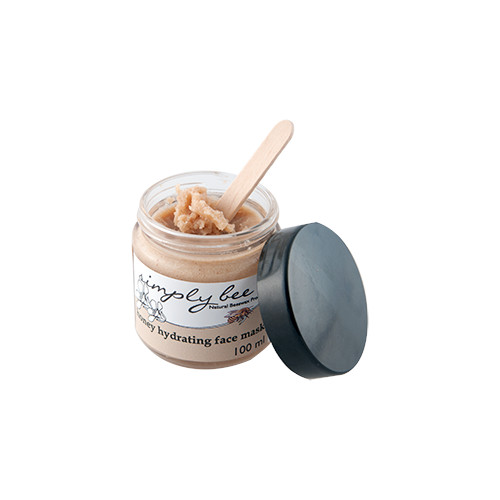 simply-bee-honey-hydrating-face-mask_open_500x500