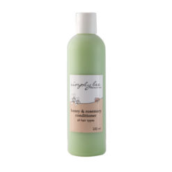 simply-bee-honey-rosemary-conditioner_FRONT_500x500
