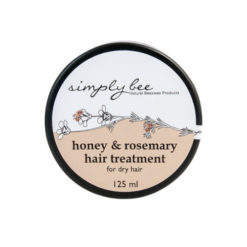 simply-bee-honey-rosemary-hair-treatment-125ml_front_500x500