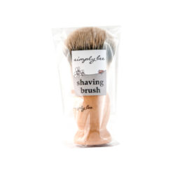simply-bee-mens-wooden-shaving-brush_FRONT_500x500