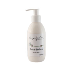simply-bee-natural-baby-lotion_FRONT_500x500