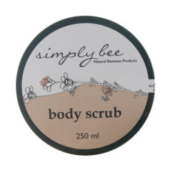 simply-bee-natural-body-scrub-250ML_FRONT_500x500