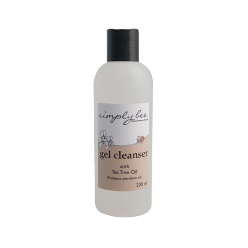 simply-bee-natural-gel-cleanser-250ml_front_500x500