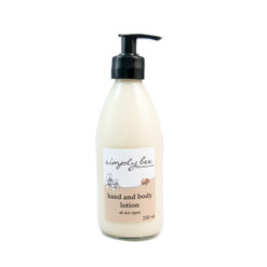 simply-bee-natural-hand-body-lotion-glass_front_500x500