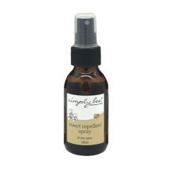 simply-bee-natural-insect-repellent_spray_SINGLE_100ML_500x500
