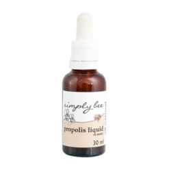 simply-bee-propolis-liquid_front_500x500