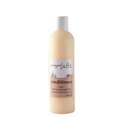 simply_bee_tea_tree_honey_conditioner_FRONT_500x500