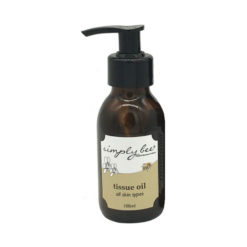 simply_bee_tissue_oil_100ml_front_500x500