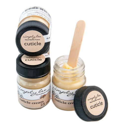 simply-bee-natural-cuticle-cream-25ml_stack_500x500