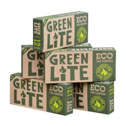 greenlite-eco-friendly-firelighters