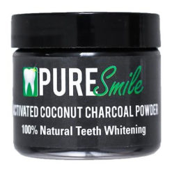 pure-smile-activated-coconut-charcoal-tooth-powder