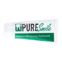 pure-smile-natural-whitening-toothpaste