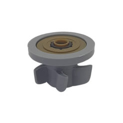 Water Saver Insert 2lpm