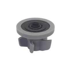 Water Saver Insert 6lpm
