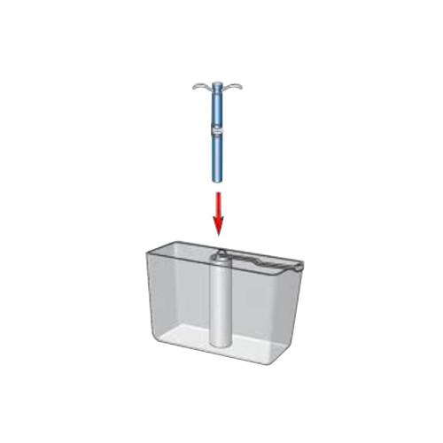waterstop_water_saving_cistern_weight_500x500