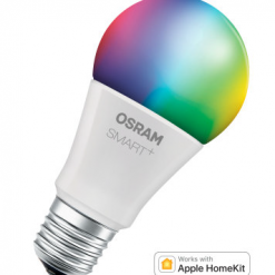 Tunable Bulbs