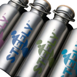 steely_eco_sport_stainless_steel_bottle_category_500x500