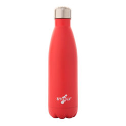 steely_insulated_stainless_steel-bottle_Cherry_Matte_500x500