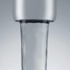 Water-Saver-Aerator-Insert-4lpm-laminar-flow