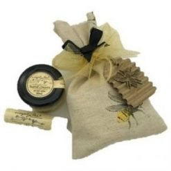 Simply Bee Hand and Body Gift Pack