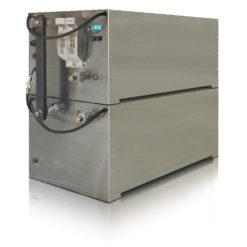 Blue Nova Lithium Ion Battery 9kWh