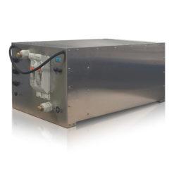 Blue Nova Lithium Ion Battery 3kWh