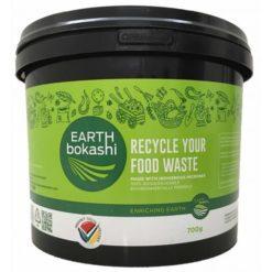 earth-bokashi-compost-700g