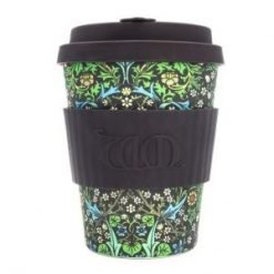 Ecoffee Cup Blackthorn