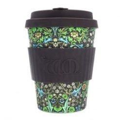 Ecoffee Cup Blackthorn