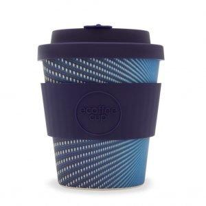 Ecoffee Cup Kubrik