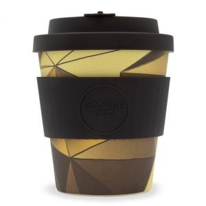 Ecoffee Cup Swanston Collins
