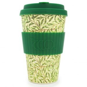 Ecoffee Cup Willow