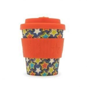Ecoffee Little Star Boo Cup