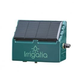 c12 solar automatic watering system