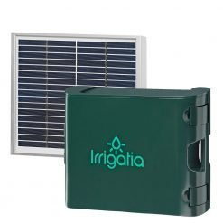 C120 Solar Automatic Watering System