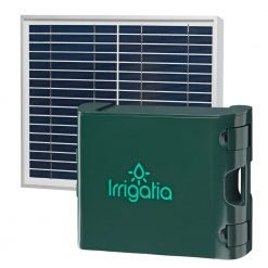 C180 Solar Automatic Watering System