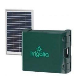 Irrigatia Solar Automatic Watering System