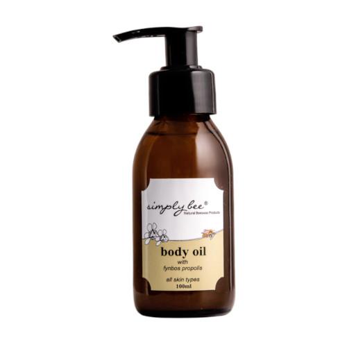 simply-bee-body-oil-100ml_500x500
